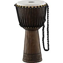 Professional African Djembe Large African style Carving