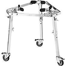 Meinl Professional Basket Conga Stand