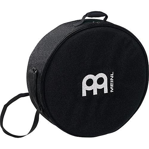 Meinl Professional Bendir Frame Drum Bag 14 in.
