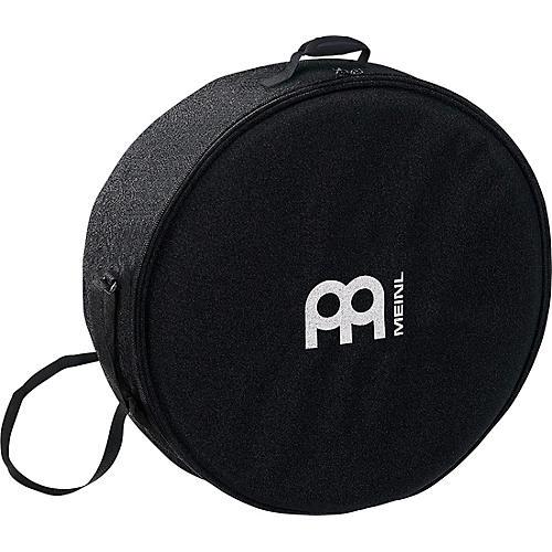 Meinl Professional Bodhran Frame Drum Bag