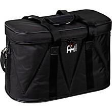 Open BoxMeinl Professional Bongo Bag