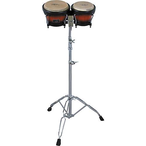 Schalloch Professional Bongo Stand