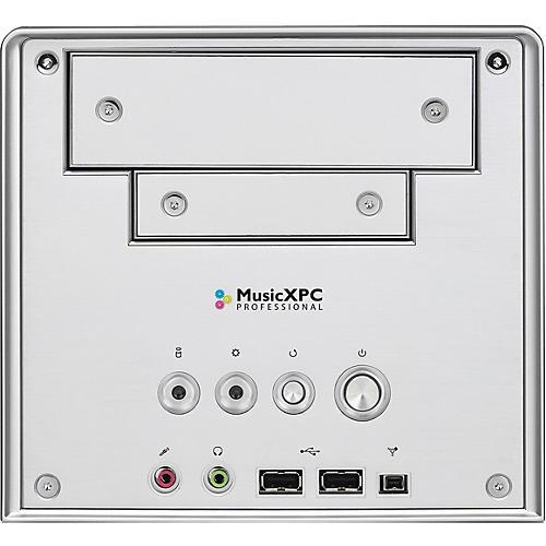 MusicXPC Professional C5 Music Production Computer