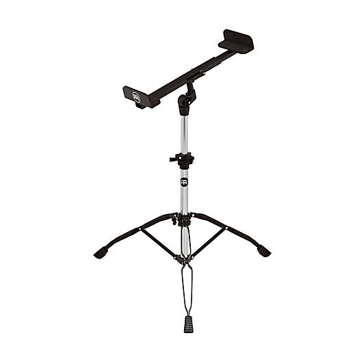 Meinl Professional Cajon Stand Condition 2 - Blemished Regular 194744041556