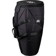 Meinl Professional Conga Bag