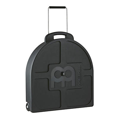 Meinl Professional Cymbal Bag Trolley