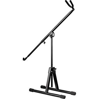 Meinl Professional Didgeridoo Stand
