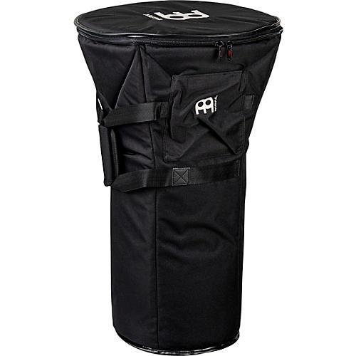 Meinl Professional Djembe Bag Large