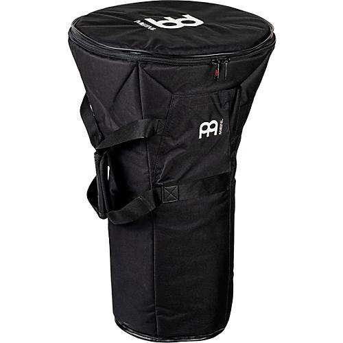 Meinl Professional Djembe Bag Medium