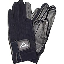Vater Professional Drumming Gloves