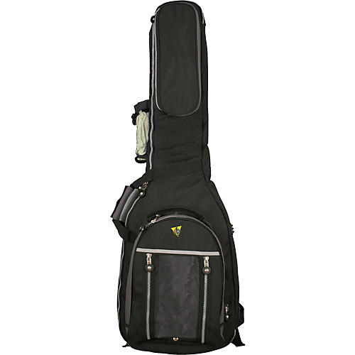Musician's Friend Professional Electric Bass Gig Bag