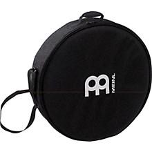 Professional Frame Drum Bag 16 in.