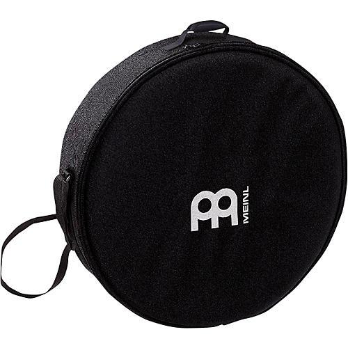 Meinl Professional Frame Drum Bag 20 in.
