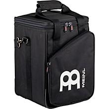 Meinl Professional Ibo Drum Bag