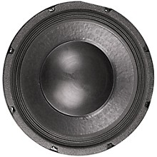 "Open Box Eminence Professional LA12850 12"" 800W Line Array PA Replacement Speaker"
