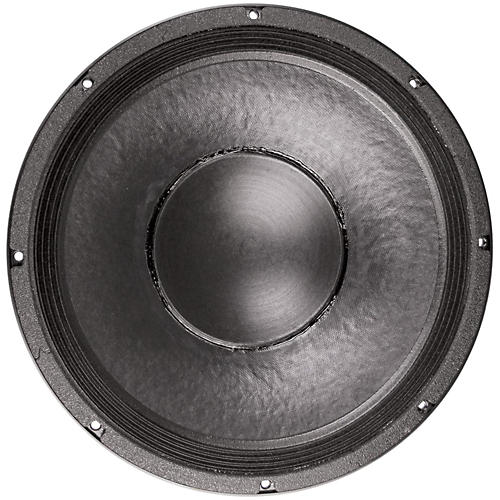 speakers Eminence replacement