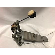 Yamaha Professional Model Kick Pdeal Single Bass Drum Pedal