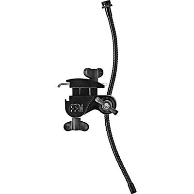 Meinl Professional Multi Clamp with Flexible Microphone Gooseneck