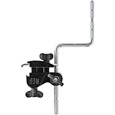 Meinl Professional Multi Clamp with Z-Shaped Rod