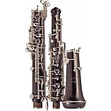Professional Oboe AK Bore with Plastic top Joint