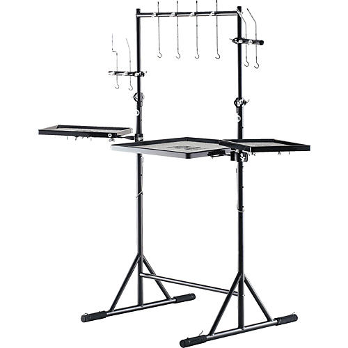 Meinl Professional Percussion Work Station