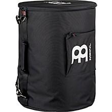 Meinl Professional Rebolo Bag