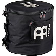 Professional Repinique Bag Black 10 In X 10 In