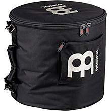 Meinl Professional Repinique Bag
