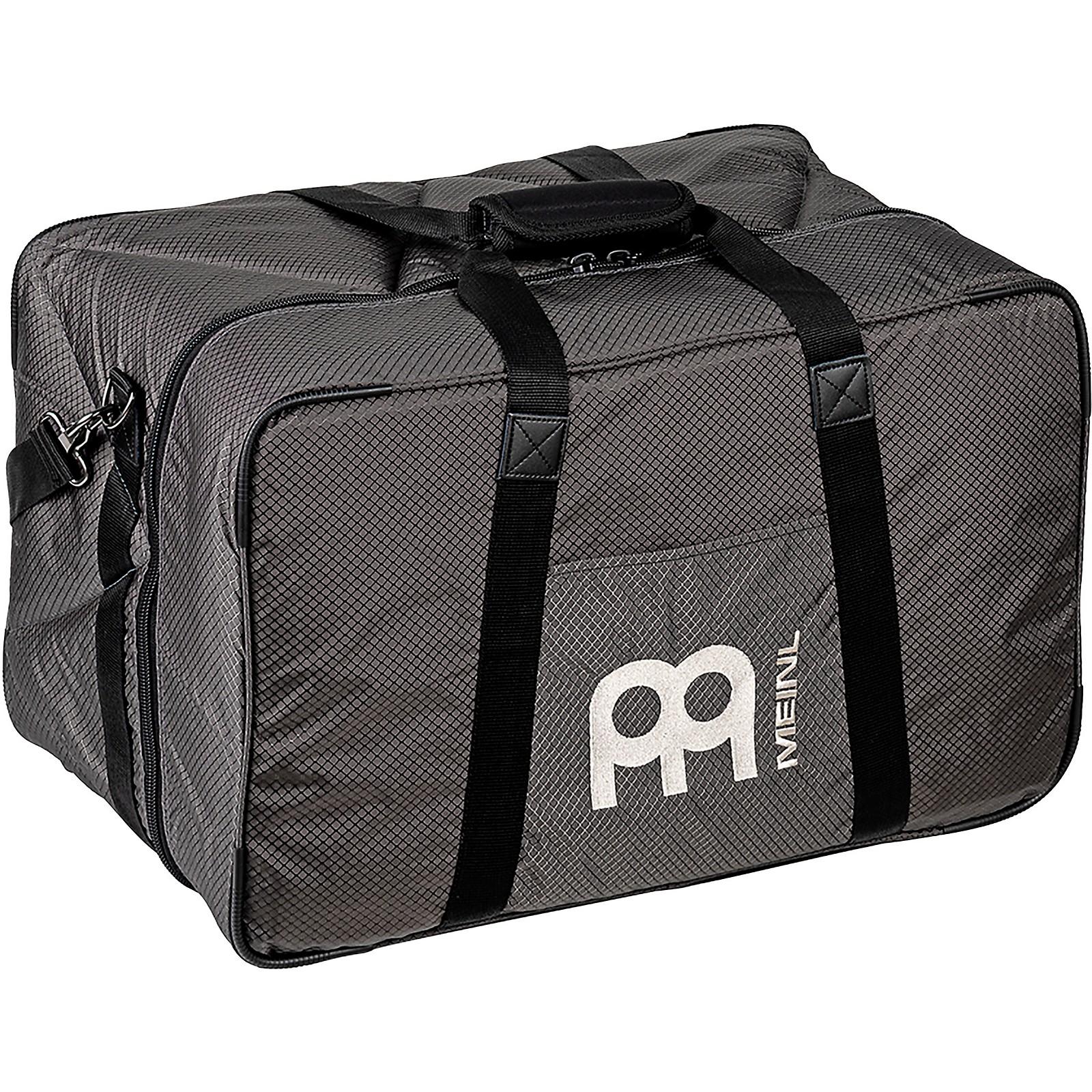 Meinl Professional Ripstop Fabric Cajon Bag