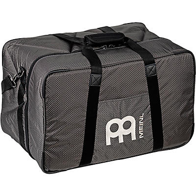 Meinl Professional Ripstop Fabric Cajon Bag