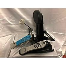 Yamaha Professional Series Double Bass Drum Pedal