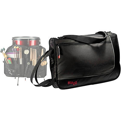 Stagg Professional Stick Bag