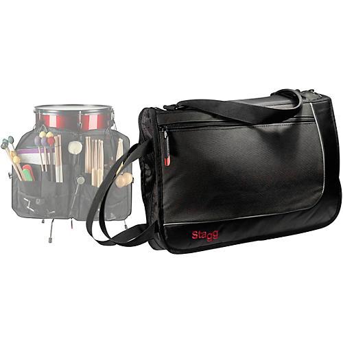 Stagg Professional Stick Bag Black