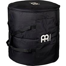 Professional Surdo Bag 24 x 20 in.