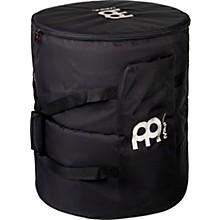Professional Surdo Bag Black 16 In X 20 In