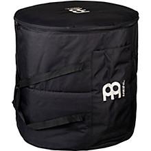 Professional Surdo Bag Black 22 In X 24 In