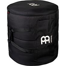 Open BoxMeinl Professional Surdo Bag