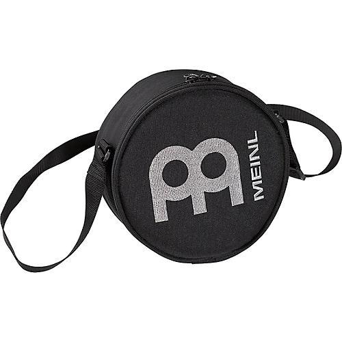 Meinl Professional Tamborim Bag