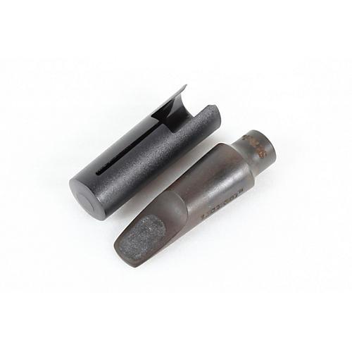 SR Technologies Professional Tenor Sax Mouthpiece Condition 3 - Scratch and Dent SR Pro .108 190839774668