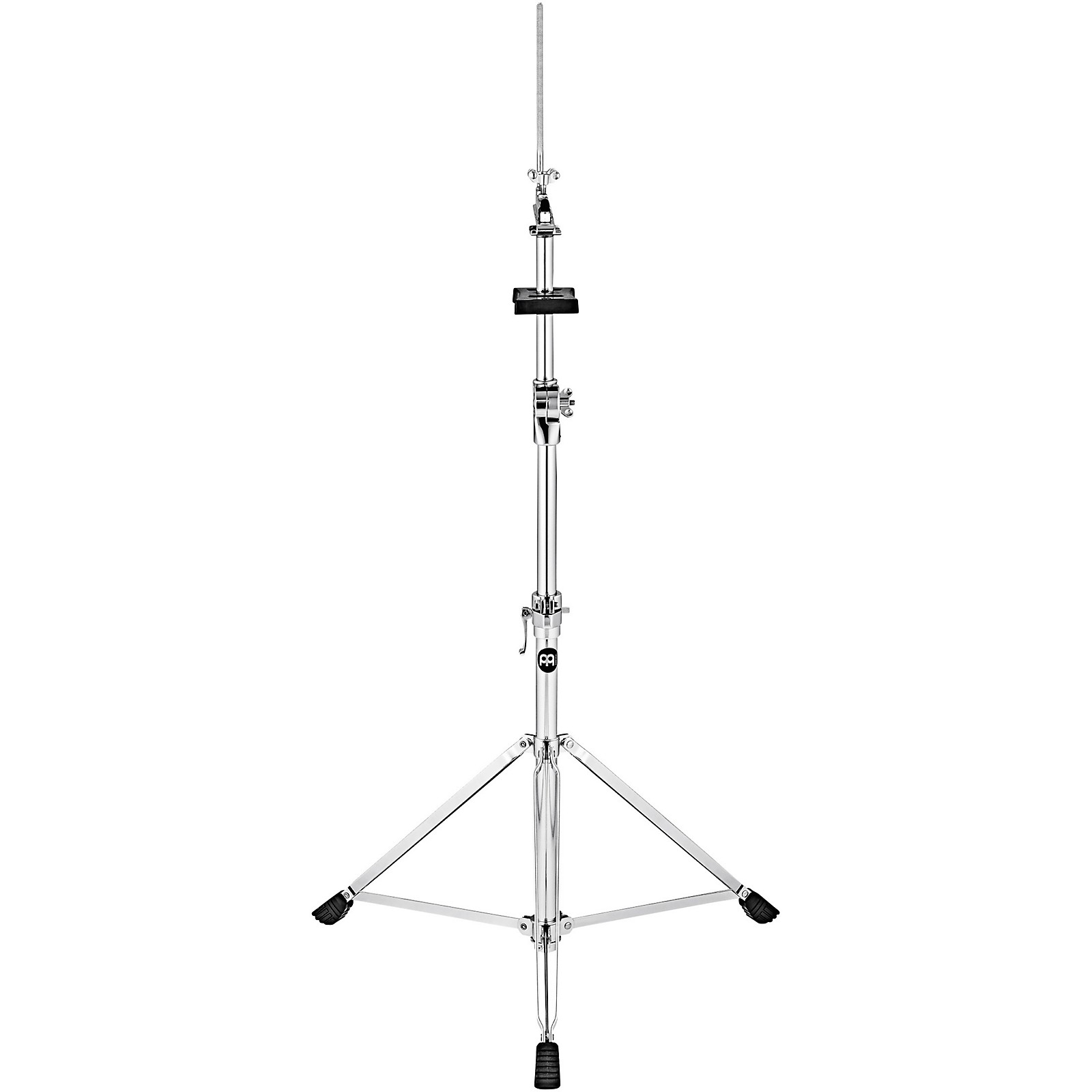 Meinl Professional Timbale Stand