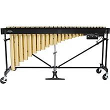 Yamaha Professional Tour Vibraphone 3-1/2 Octave