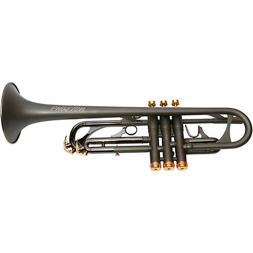 Phaeton Professional Trumpet