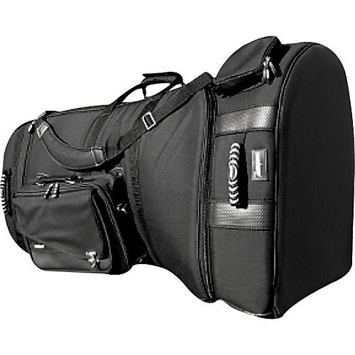 Soundwear Professional Tuba Case