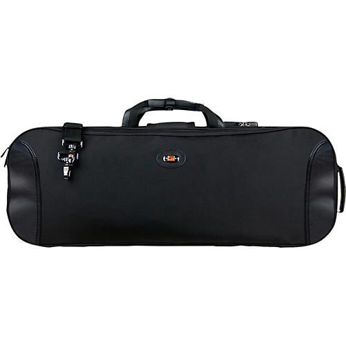 Protec Professional Viola Case
