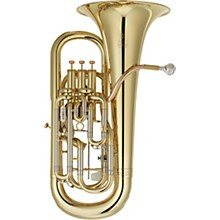 Professional YEP-642T Neo Series Compensating Euphonium Clear Lacquer