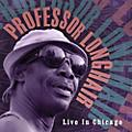 Alliance Professor Longhair - Live in Chicago thumbnail