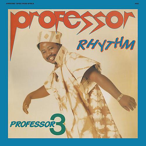 Alliance Professor Rhythm - Professor 3