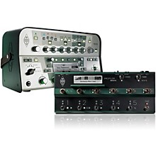 Kemper Profiler Head + Remote Bundle
