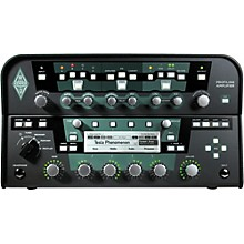 Open Box Kemper Profiling Amplifier