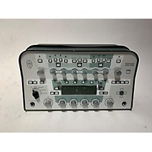 Kemper Profiling Amplifier Non Powered Solid State Guitar Amp Head